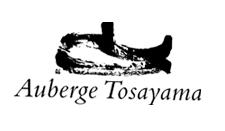 Aubrege Tosayama